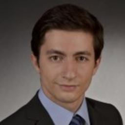 Edgar Avagyan's profile picture