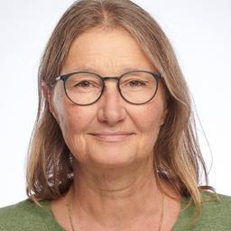 Jenny Dümon - Wirtschaftsförderung und Technologietransfer Schleswig-Holstein GmbH - Kiel
