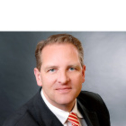 Prof. Dr. Thomas Wegerich - German Law Publishers GmbH - Frankfurt a.M.