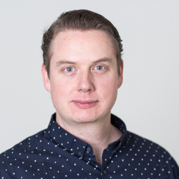 Mike Lohmann's profile picture