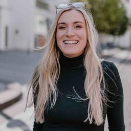 Annika Clintgens's profile picture