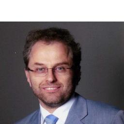 Dr. Ralf Gutmann - Firma Dr.-Ing. Ralf Gutmann, Jagsthausen - Jagsthausen