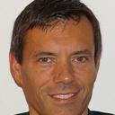 Stefan Senn - Luzern