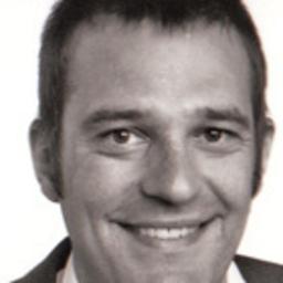 Matthias Koch - MARE multimedia - Kiel