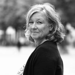 Helga Bergers - Redaktionsdepot - Büro für Presse- und Öffentlichkeitsarbeit - Köln