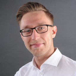 Michael Jablonski - Corpora Fitness GmbH & Co. KG - Aachen