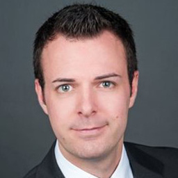 Alexander Ackermann's profile picture