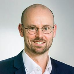 Dr König Köln