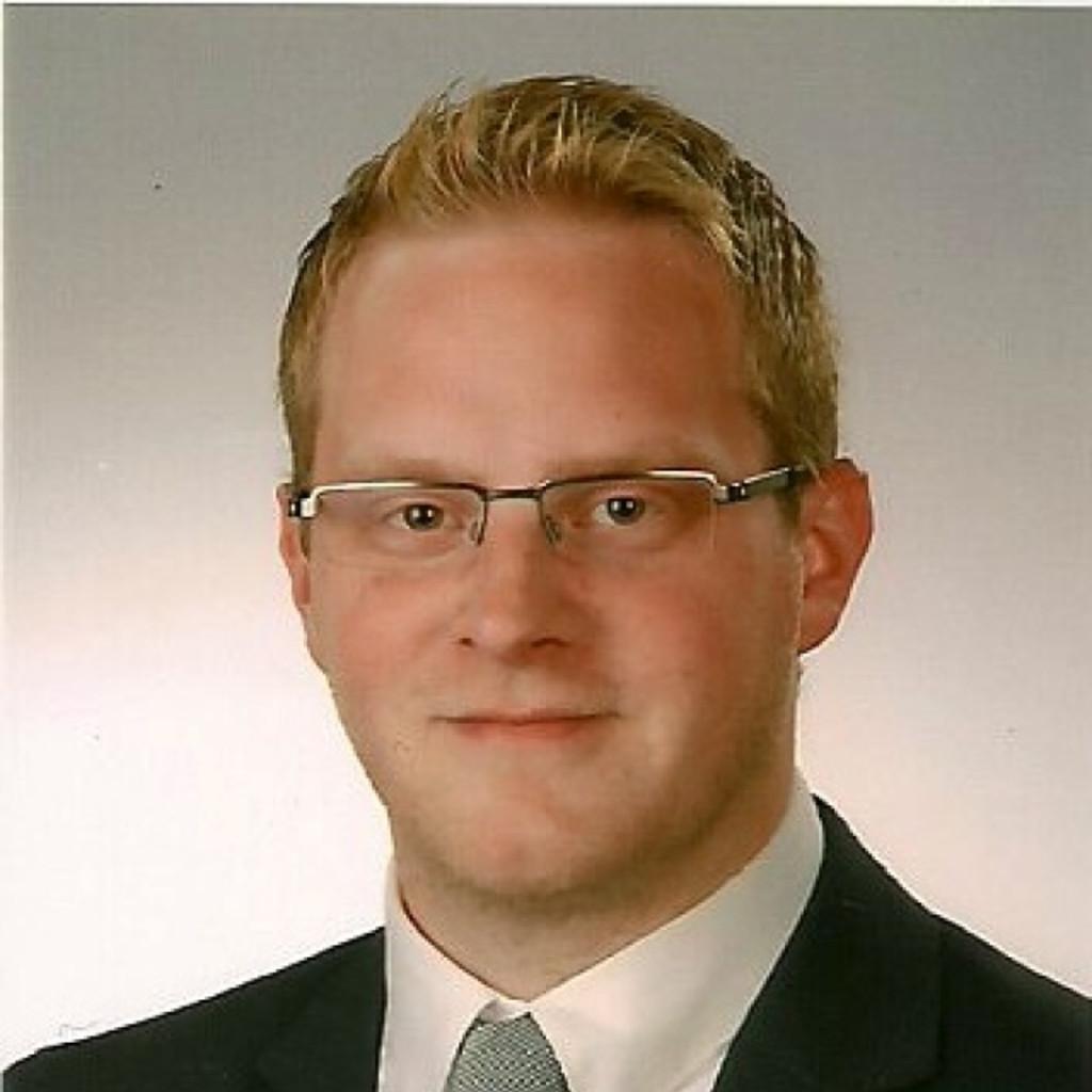 Thomas Altmann's profile picture