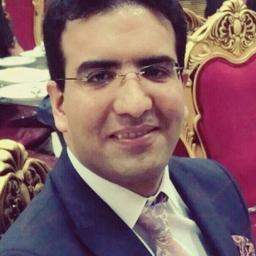 Mehdi Chitforoosh