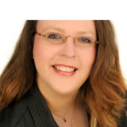 Melanie Berg - W.R. Berkley Insurance (Europe) Ltd. - Köln