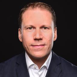 Christoph F. Jugel - Deutsche Energie-Agentur GmbH (dena) - Berlin