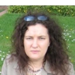 Petra Fiedeldei - slotext.com - Petra Fiedeldei. Sprachdienstleistungen Slowenisch - Berlin