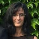 Michaela Schneider - Göttingen