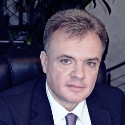 Markus Junge - Financial Service Consulting & Investment  GmbH & Co. KG - Hannover