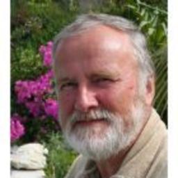 Dr. Wolf-Eberhard Barth - freiberuflich - Schulenberg im Oberharz