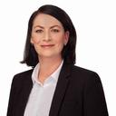 Susanne Scholz - Erfurt