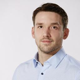 Hannes Peters - K2 Management GmbH - Hamburg