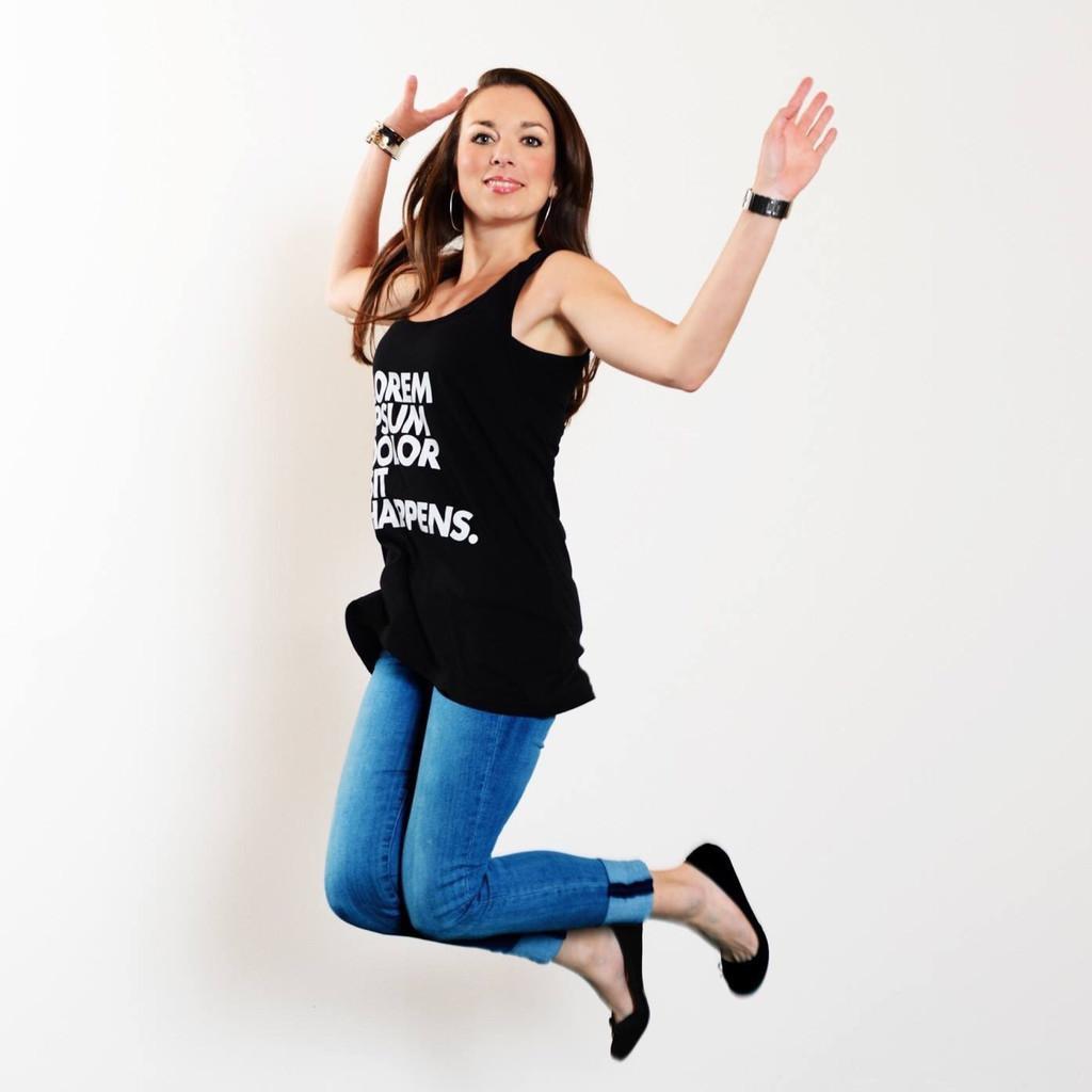 Constanze Bulus's profile picture