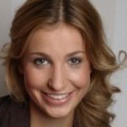 Ulrike Fischer's profile picture
