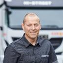 Roland Meier - Bern