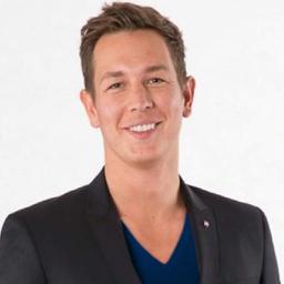 Sören Nassner - SPORT1 MEDIA GmbH - Ismaning