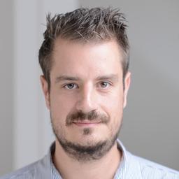 Klaus Oberecker - MindTake Research GmbH - Wien