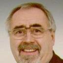 Udo Müller - Delmenhorst