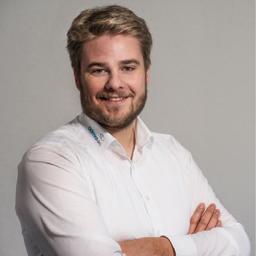Sven Flagmann's profile picture