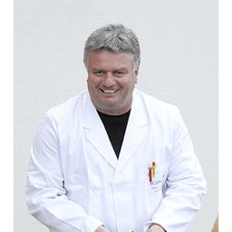 Heiner Schwebach's profile picture