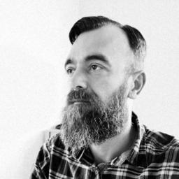Markus Bok's profile picture