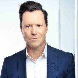 Christoph Kubiak - SÜDKURIER GmbH, Medienhaus - Konstanz