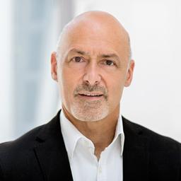 Dimitrios Margonis - Mindful Brands – Sinnstiftende Markenkommunikation - Karlsruhe