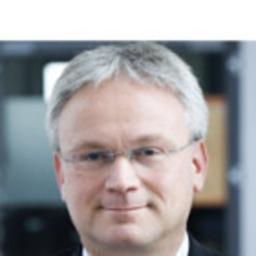 Dr Oliver W. Wendel - TCG GmbH - Kaiserslautern