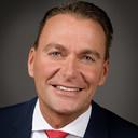 Michael Maaß - Hamburg