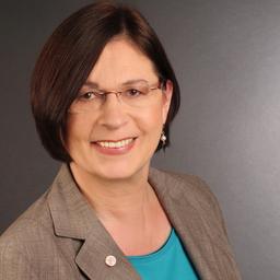 Sabine Faltmann M.A. - faltmann PR | Öffentlichkeitsarbeit für IT-Unternehmen - Aachen
