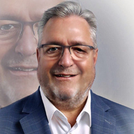 Dr. h.c. Claus-Jürgen Häfner