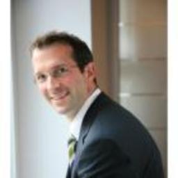 Dr. Lars Birken's profile picture