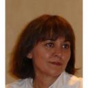Ana Aragón Medina - Majadahona