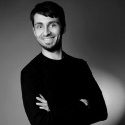 Christian Baderschneider's profile picture