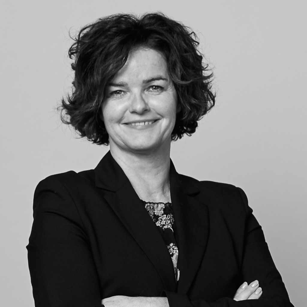 Mandy Klecker's profile picture
