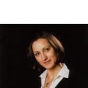 Sabina Müller - Hannover