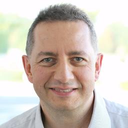 Michael Diehl - SAP Deutschland SE & Co. KG, Walldorf - Eschborn (Bei Frankfurt am Main)