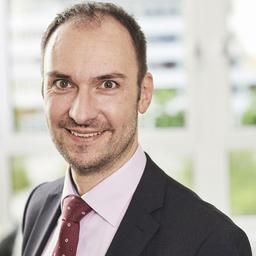 Joachim Zieher's profile picture