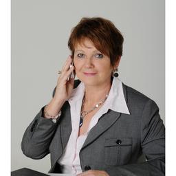 Elke Andauer