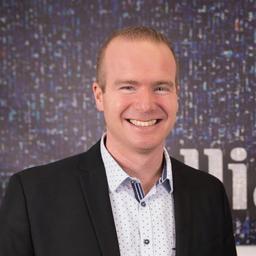 Tim Beckemper - Allianz Hauptvertretung - Neunkirchen-Seelscheid