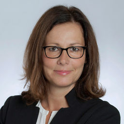 Anja Herrmann's profile picture