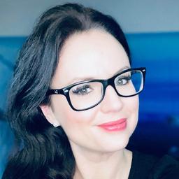 Sandra Böduel's profile picture