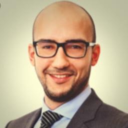 Hizir Aydogdu's profile picture