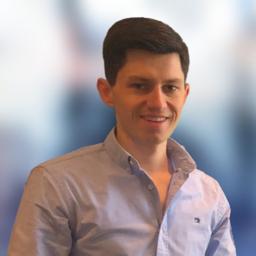 Philipp Paule's profile picture